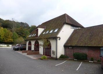 Thumbnail Office to let in Wraxall Hill, Wraxall, Bristol