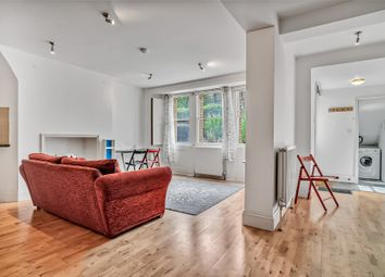 2 Bedroom Flats To Rent In South Villas London Nw1 Zoopla