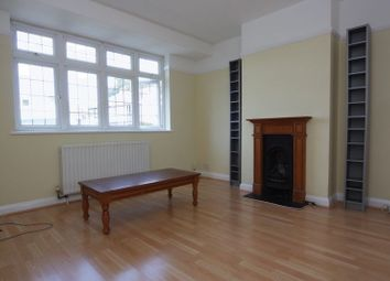 Thumbnail 3 bed semi-detached house to rent in Penn Close, Greenford