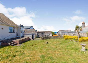 Port Isaac, Cornwall, Uk PL29
