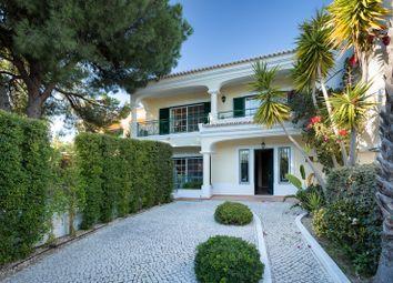 Thumbnail 4 bed villa for sale in Encosta Do Lobo, Vale De Lobo, Loulé, Central Algarve, Portugal