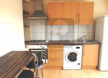 Thumbnail 3 bedroom flat for sale in Kingsbury Road, Kingsbury