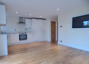 Thumbnail 2 bedroom flat to rent in Apex Close, Beckenham
