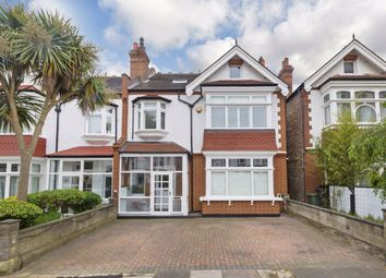 6 bed semi-detached house for sale in Fontaine Road, London SW16