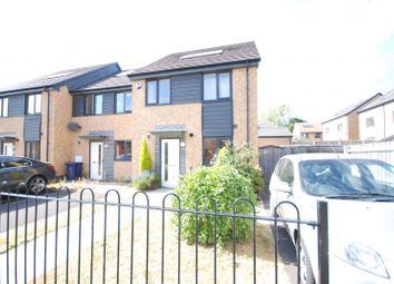 Thumbnail Semi-detached house to rent in Colwyne Place, Newcastle Upon Tyne