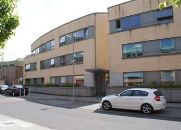 Thumbnail 2 bedroom flat to rent in St Francis Rigg, New Gorbals