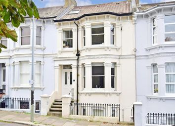 Thumbnail 2 bed flat for sale in Ditchling Rise, Brighton, East Sussex
