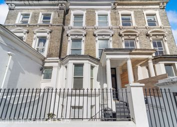 Thumbnail 8 bed semi-detached house for sale in Marylands Road, London