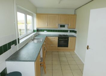 Thumbnail 3 bed end terrace house to rent in Old Malling Way, Lewes