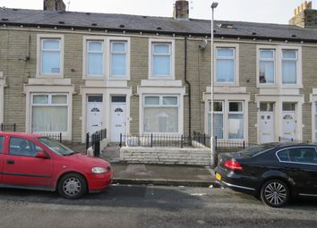 Thumbnail 4 bed property to rent in Lister Street, Oswaldtwistle, Accrington