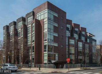Thumbnail 3 bed town house for sale in 2100 11th Street Northwest Ph1, Washington, DC, 20001