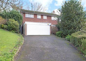 4 bed detached house for sale in Gatehouse Close, Kingston Upon Thames, Surrey KT2