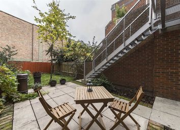 Thumbnail 3 bed property for sale in Elephant Lane, London