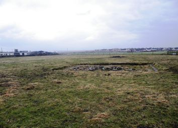 Thumbnail Land for sale in Dounreay, Thurso