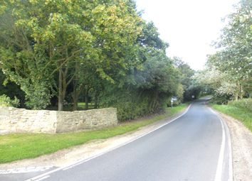 Thumbnail Land for sale in Hart On The Hill, Dalton Piercy, Hartlepool
