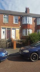 Thumbnail 3 bedroom flat for sale in Saltwell Place, Gateshead