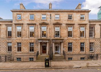 Thumbnail Office to let in 231, St Vincent Street, Glasgow