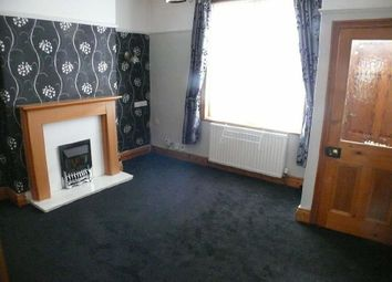 Thumbnail 3 bed terraced house to rent in Rossefield Road, Heaton, Bradford