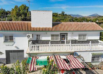Thumbnail 7 bed country house for sale in Coin, Málaga, Spain