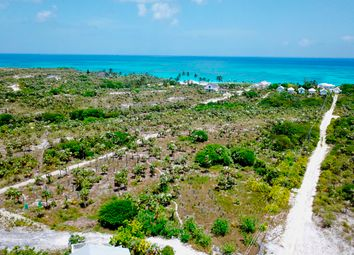 Thumbnail Land for sale in Banks Rd, North Palmetto Point, The Bahamas
