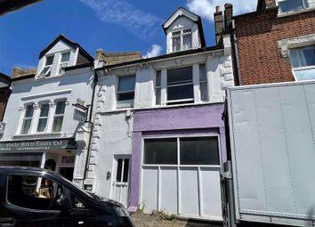 Thumbnail Studio for sale in Elmers End Road, Beckenham