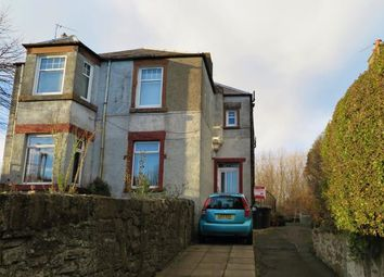Thumbnail 1 bed flat to rent in Lanark Road, Juniper Green