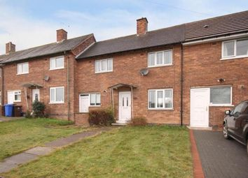 Thumbnail 2 bed property for sale in Reney Avenue, Sheffield, South Yorkshire