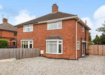 Thumbnail 2 bedroom semi-detached house for sale in Yarnton, Oxfordshire