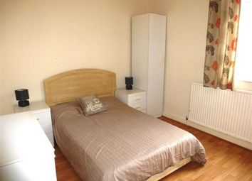 Thumbnail 2 bed terraced house to rent in Telford Street, Barrow-In-Furness