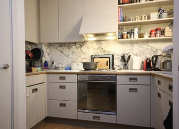 1 bed flat to rent in Montana Building, Deals Gateway, London SE13