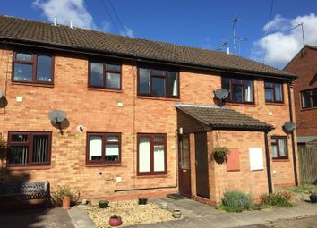 Thumbnail 1 bed property to rent in Woodhouse Orchard, Belbroughton, Stourbridge