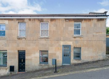 Thumbnail 2 bed maisonette for sale in Tyning Terrace, Bath