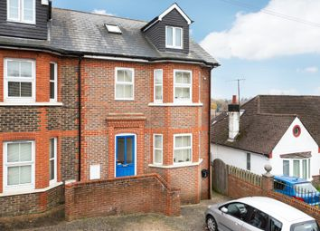 Thumbnail 1 bedroom flat for sale in Ashenground Road, Haywards Heath