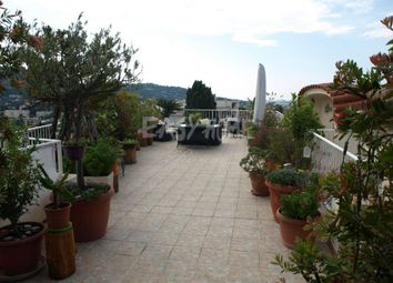 Thumbnail 2 bed apartment for sale in Le Cannet, 06110, France