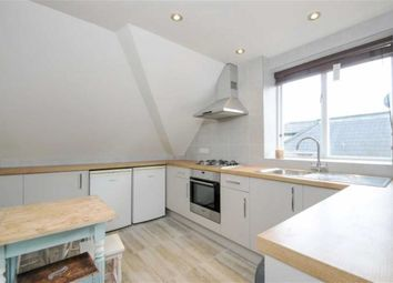 Thumbnail 2 bed flat to rent in Willesden Lane, Willesden Green, London