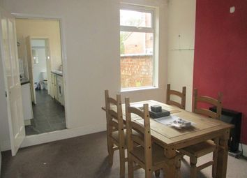 Thumbnail Property to rent in Northfield Road, Coventry