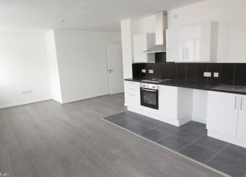 Thumbnail 1 bed flat to rent in Christchurch Court, Banbury, Oxfordshire
