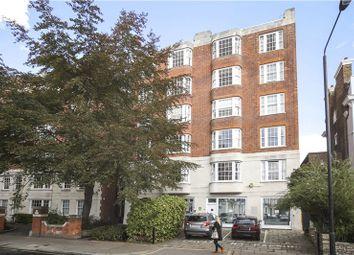 Thumbnail 1 bedroom flat for sale in Kensington Park Road, London