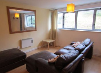 Thumbnail 1 bed flat to rent in Netherfield Road South, Liverpool