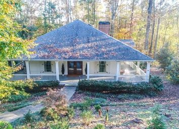 Thumbnail 3 bed apartment for sale in Alpharetta, Ga, United States Of America