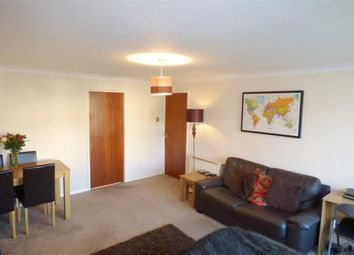 Thumbnail 1 bed flat for sale in Lingmoor Rise, Kendal, Cumbria
