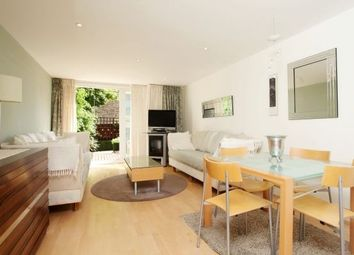 Thumbnail 2 bed maisonette to rent in Althorpe Mews, Althorpe Mews, Battersea, London