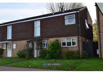 Thumbnail 4 bed semi-detached house to rent in Sturry Road, Canterbury