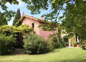 Thumbnail Property for sale in 13090, Aix En Provence, France