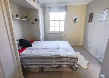 Thumbnail Room to rent in Sutherland Street, London Victoria