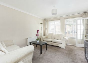 Thumbnail 4 bed terraced house to rent in St. Pauls Close, London
