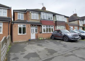 5 bed semi-detached house for sale in Erleigh Court Gardens, Reading RG6