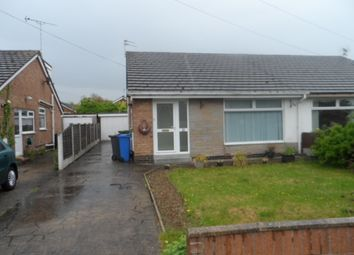 Thumbnail 2 bed property to rent in Harwood Close, Stalmine