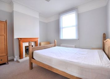 Thumbnail 3 bed terraced house to rent in Stroud Road, Gloucester