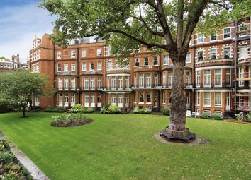 Thumbnail Studio for sale in Egerton Gardens, London